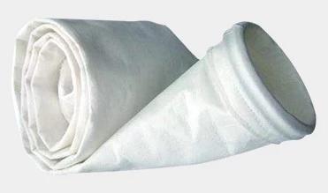 Flour_Mill_Machinery_Pulse_Jet_Filter5